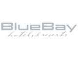BlueBay Hotels & Resorts