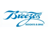 Breezes Resorts & Spas