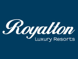 Royalton Resorts