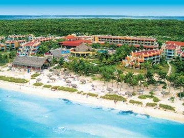 Villa Be Live Cayo Coco - Be Live Hotels