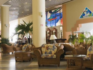 Hotel Breezes Bella Costa - Breezes Resorts & Spas