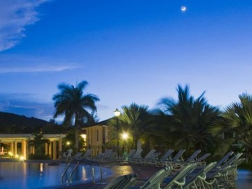 Hotel Breezes Jibacoa - Breezes Resorts & Spas