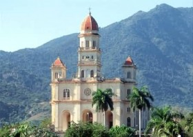 Santiago de Cuba - The Capital of the Caribbean